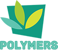 Buy polymers